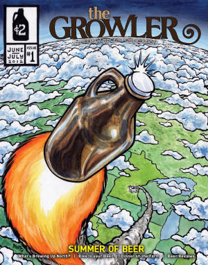 webassets/growlermag1.jpg